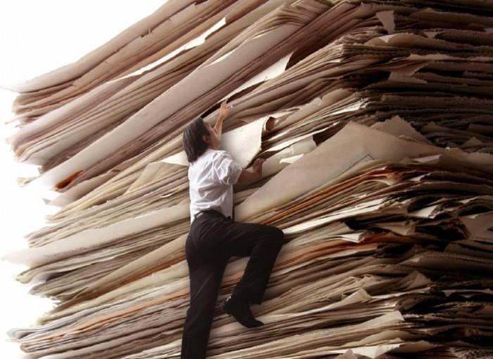 Mfpaperstack